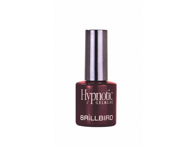 Hypnotic Gel&Lac #46 4ml