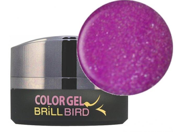 Frosty Color gel F35 5ml