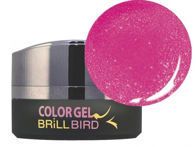 Frosty Color gel F37 5ml