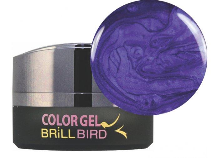 Color gel C21 5ml