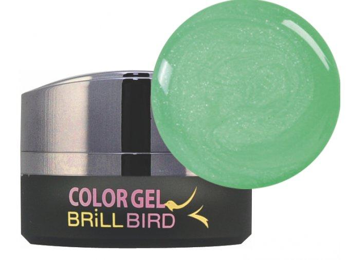 Frosty Color gel F24 5ml