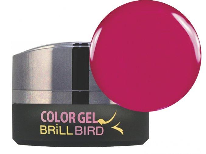 Color gel C11 5ml