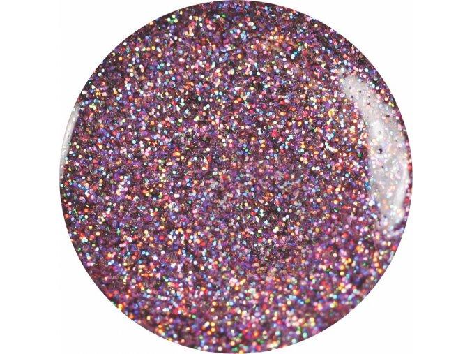 Brill Color gel B19 5ml