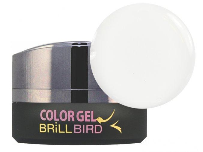 Color gel C01 5ml