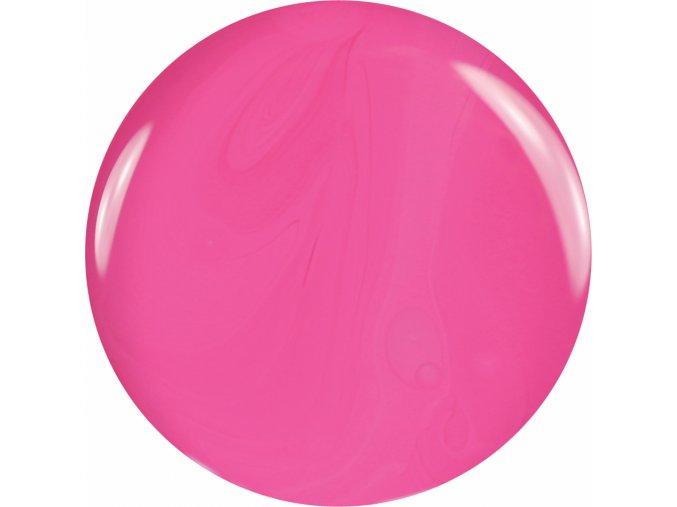 Color gel C29 5ml