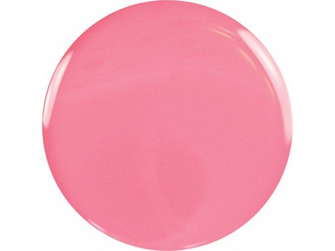 Color gel C38 5ml