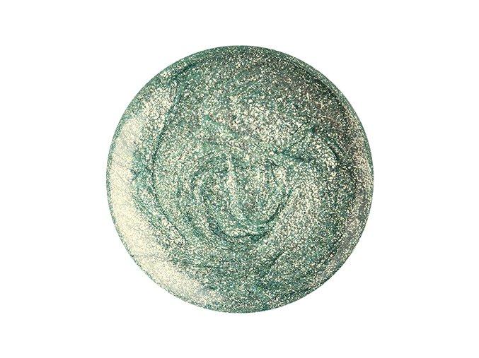 Diamond Color gel D19 5ml