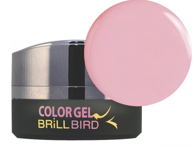 Color gel C15 5ml