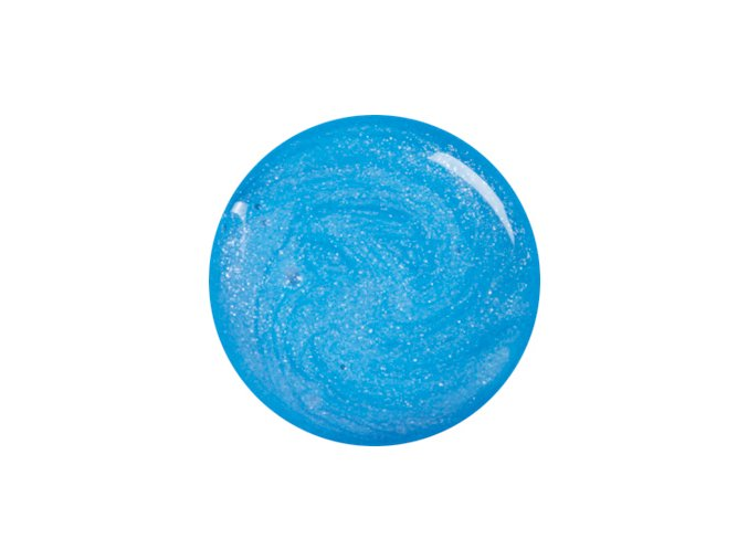 Frosty Color gel F25 5ml