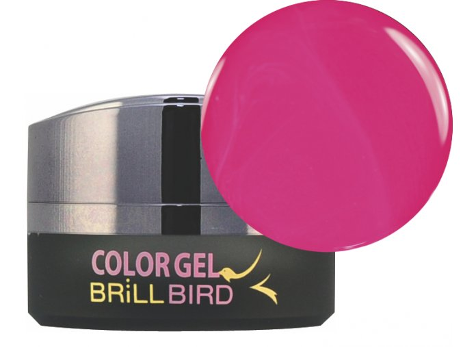 Color gel C23 5ml