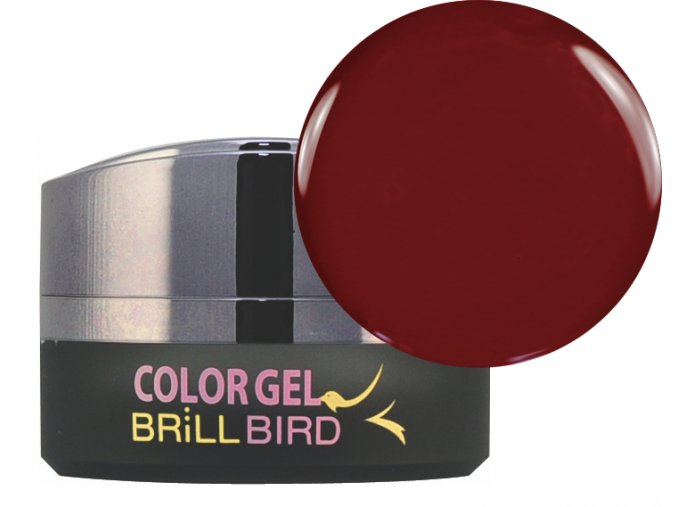 Color gel C26 5ml