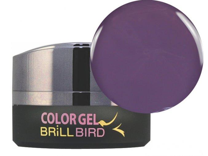 Color gel C31 5ml