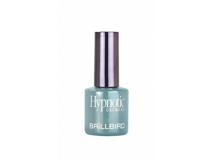 Hypnotic Gel&Lac #02 8ml