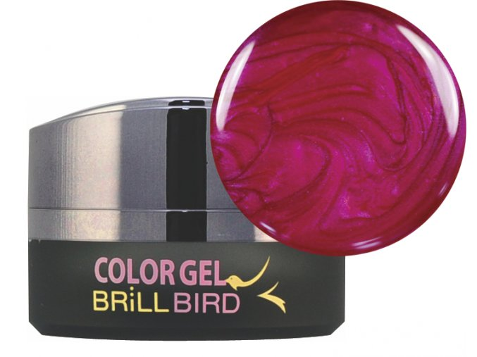 Color gel C32 5ml