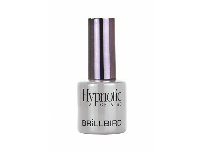 Hypnotic Gel&Lac #20 8ml