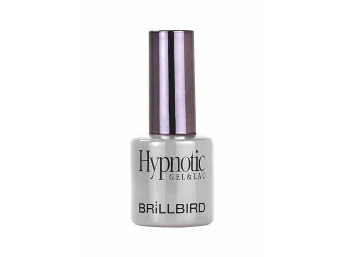 Hypnotic Gel&Lac #20 8ml