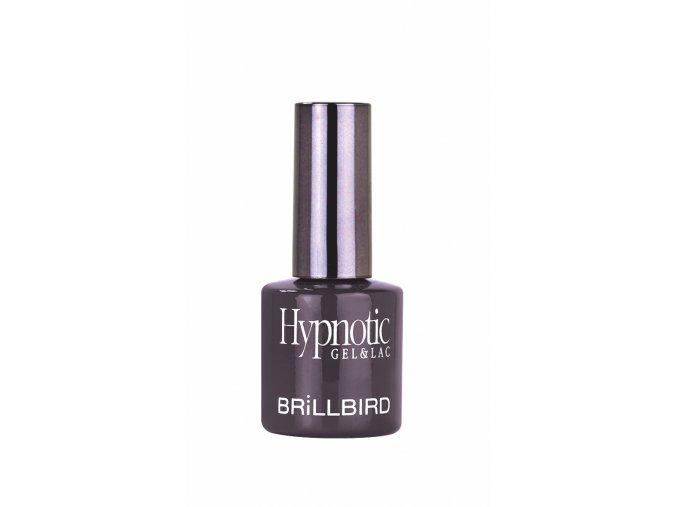 Hypnotic Gel&Lac #22 8ml