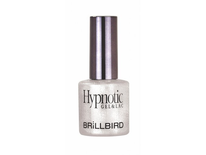 Hypnotic Gel&Lac #25 8ml