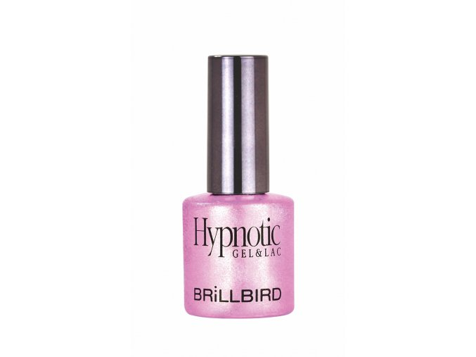 Hypnotic Gel&Lac #26 8ml