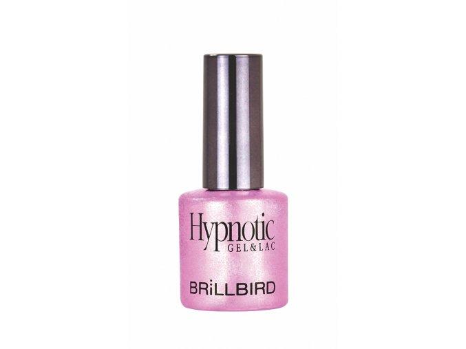 Hypnotic Gel&Lac #26 8ml