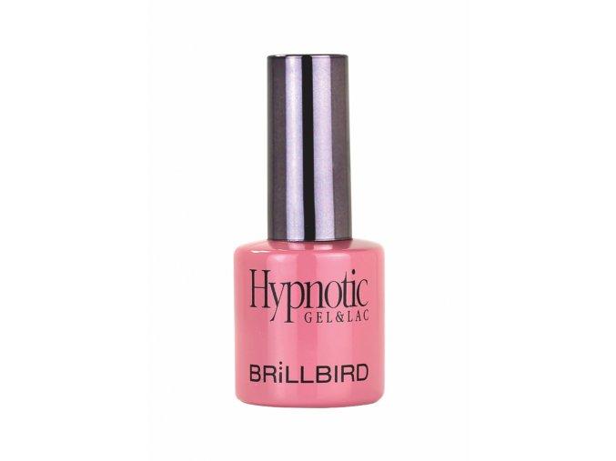 Hypnotic Gel&Lac #29 8ml