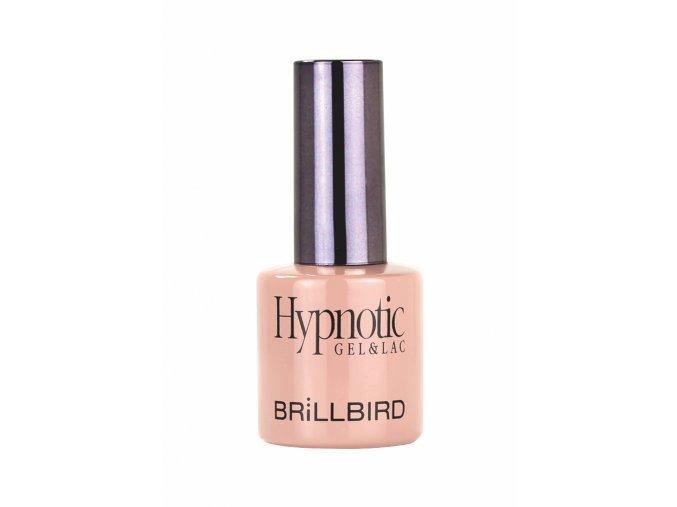 Hypnotic Gel&Lac #31 8ml