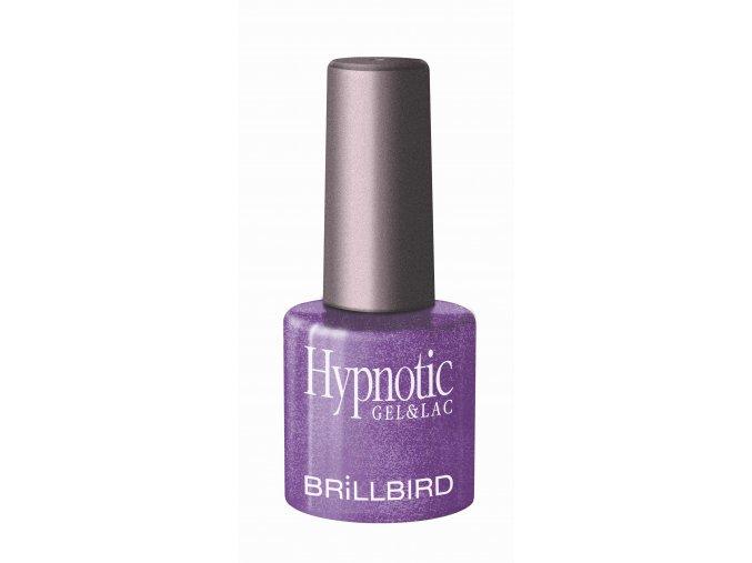 Hypnotic Gel&Lac #35 8ml
