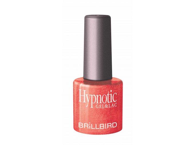 Hypnotic Gel&Lac #37 8ml