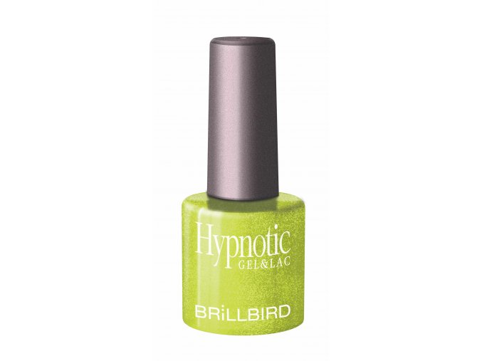 Hypnotic Gel&Lac #38 8ml