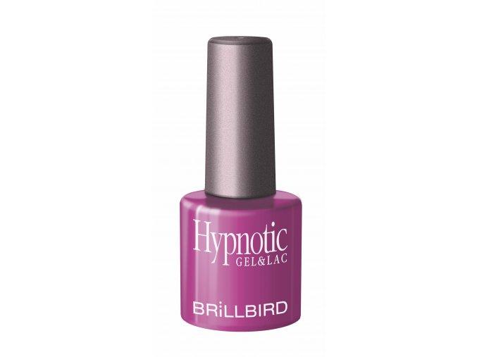 Hypnotic Gel&Lac #39 8ml
