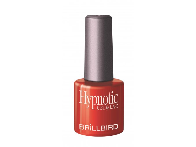 Hypnotic Gel&Lac #40 8ml