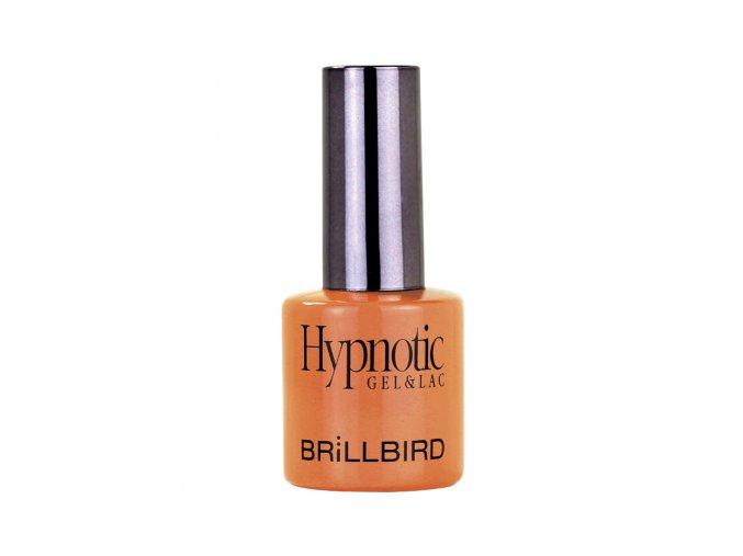 Hypnotic Gel&Lac #41 8ml
