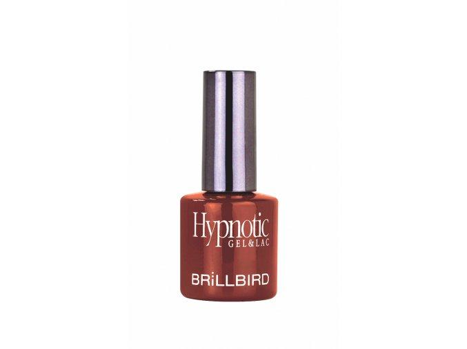 Hypnotic Gel&Lac #45 8ml