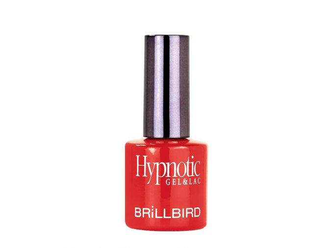 Hypnotic Gel&Lac #54 8ml