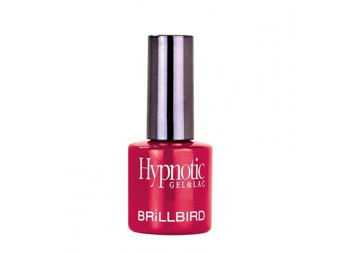 Hypnotic Gel&Lac #56 8ml