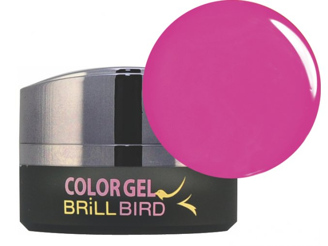 Color gel C09 5ml