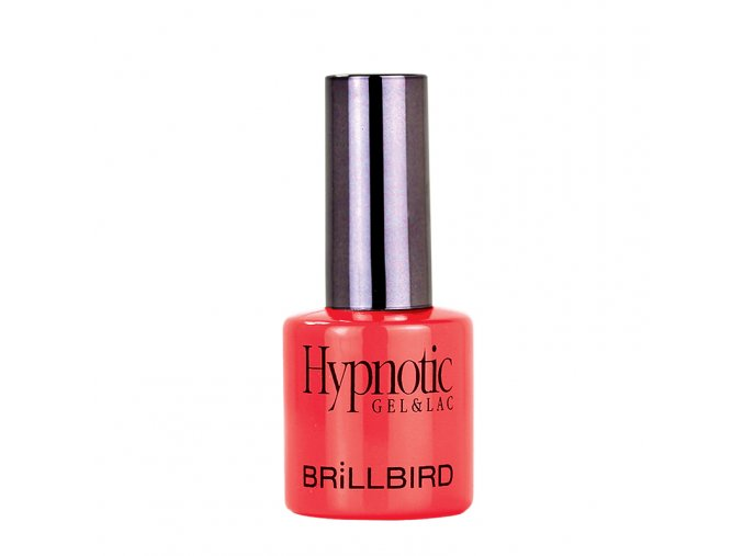 Hypnotic Gel&Lac #59 8ml