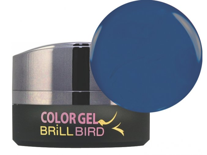 Color gel C13 5ml