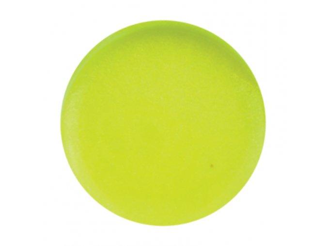 Frosty Color gel F39 5ml