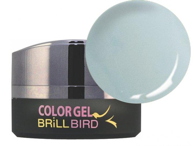 Color gel C69 5ml