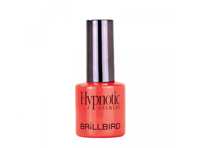 HYPNOTIC GEL&LAC #58 8ML