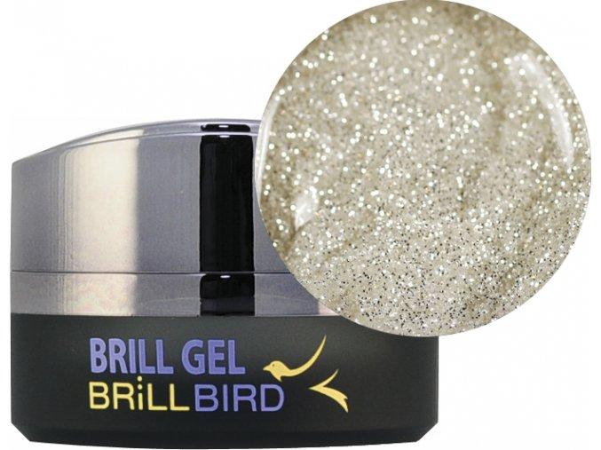 Brill Color gel B09 5ml
