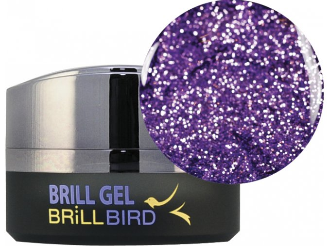 Brill Color gel B21 5ml