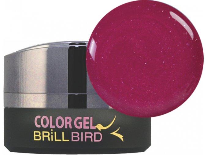 Diamond Color gel D04 5ml