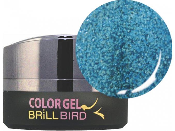 Diamond Color gel D16 5ml