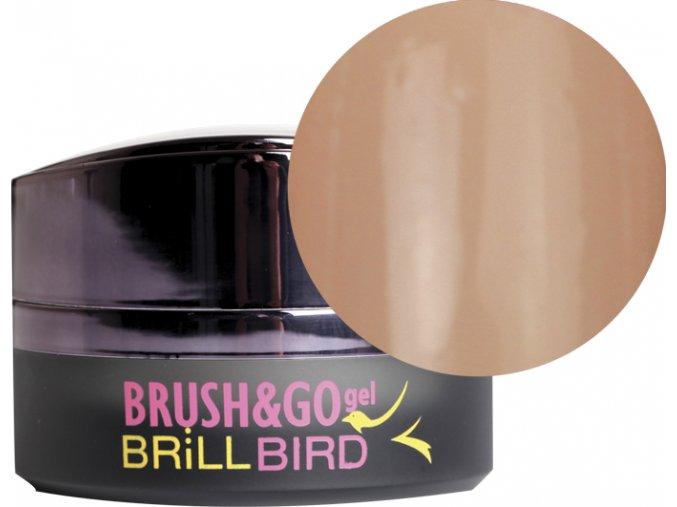 Brush&Go gel Go42