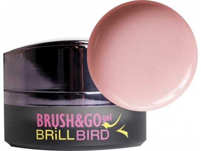 Brush&Go gel Go06