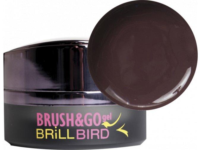 Brush&Go gel Go10