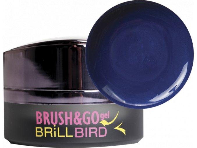 Brush&Go gel Go11