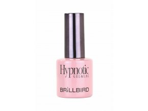Hypnotic Gel&Lac #05 8ml
